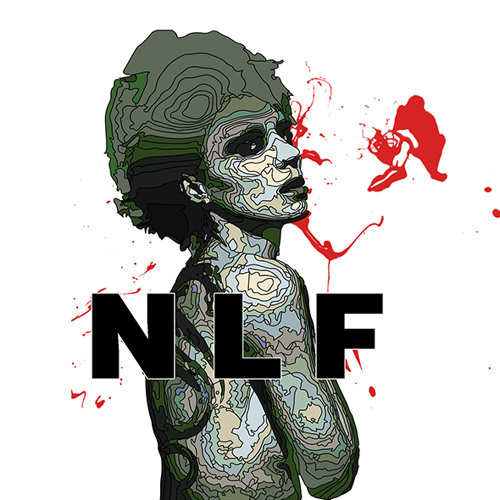 NLF Music's avatar