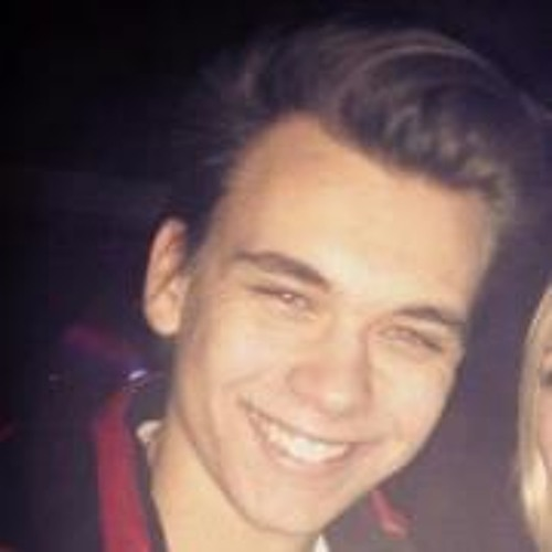 Florian Danny Utz's avatar