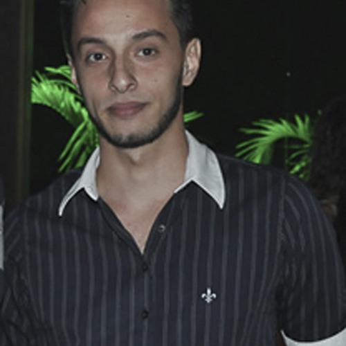 sanderfotografia's avatar