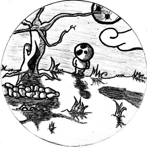 Mosm's avatar