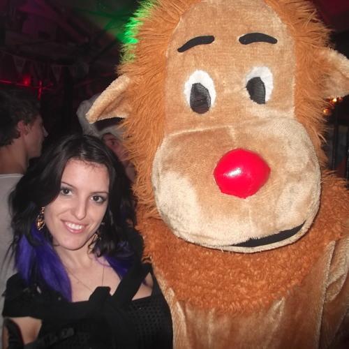 Sara Suonata's avatar