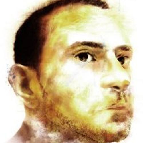 Xose Collazo's avatar