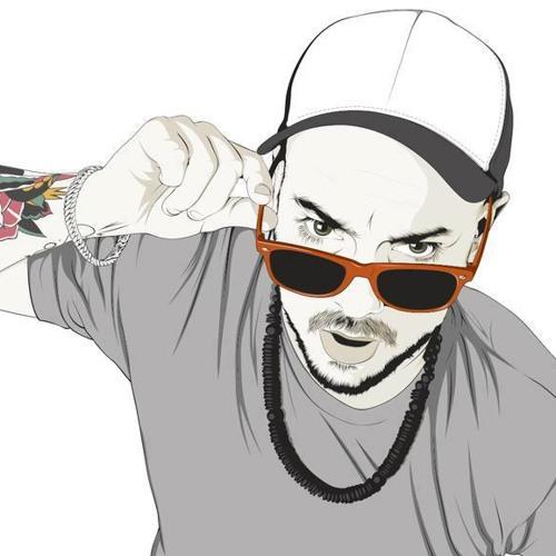 Antimo Gravino's avatar