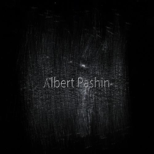 Albert Pashin's avatar