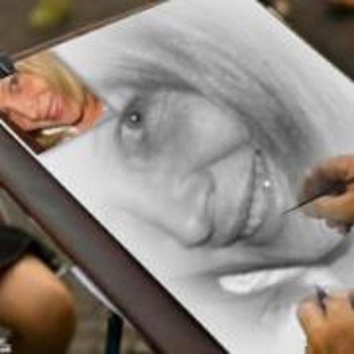 Ale Arce 1's avatar