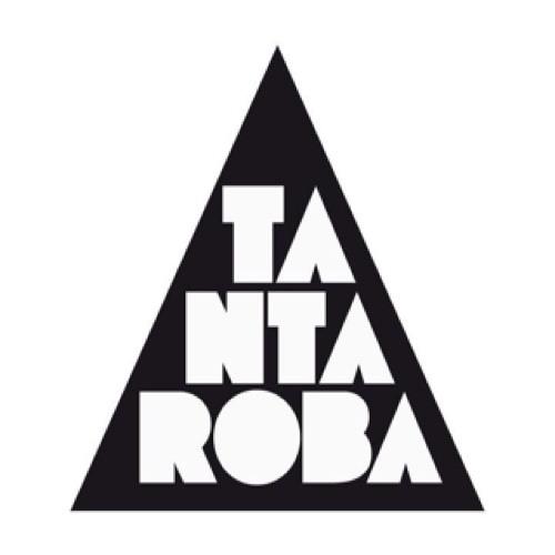 TANTAROBA<3<3's avatar