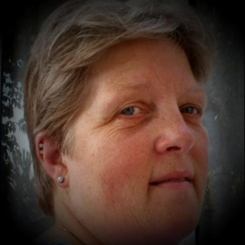 Roelie Breidoos's avatar