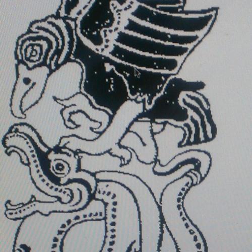 Al Khemic Music's avatar