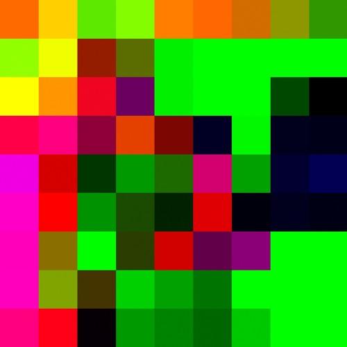 BaXx94's avatar