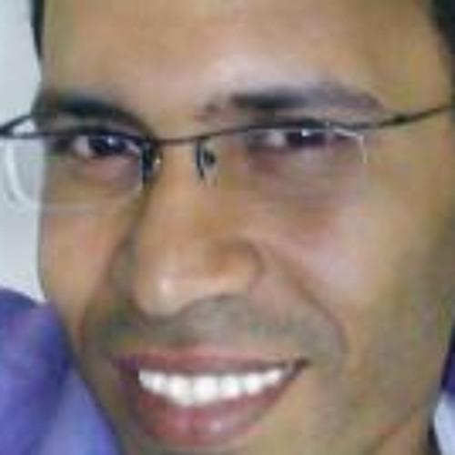 Mohamed Ramadan 45's avatar