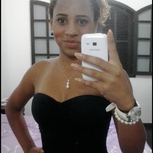 Ana Carolina Ferreira 7's avatar