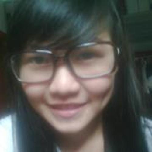 Dương Ròm's avatar