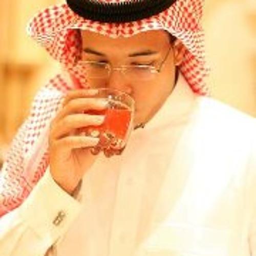 Ziad Aljarullh's avatar