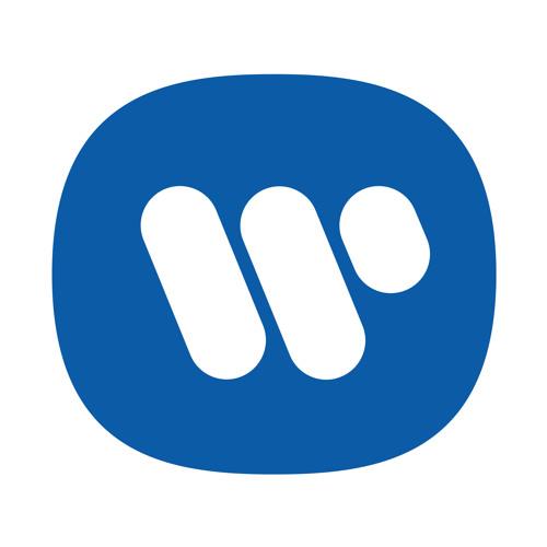 WarnerMusicSweden's avatar