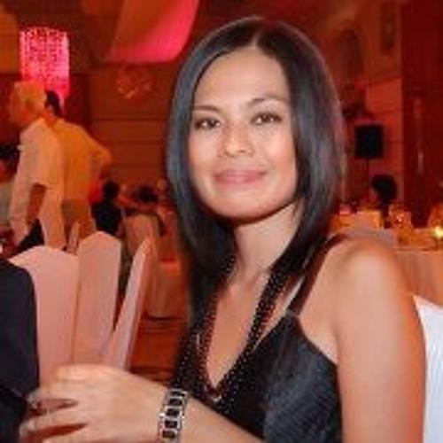 Ann Villanueva 1's avatar