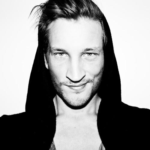 Jonas Lagoni's avatar