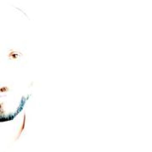 stefanoscon's avatar