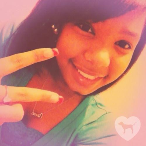 breanna_thorne's avatar
