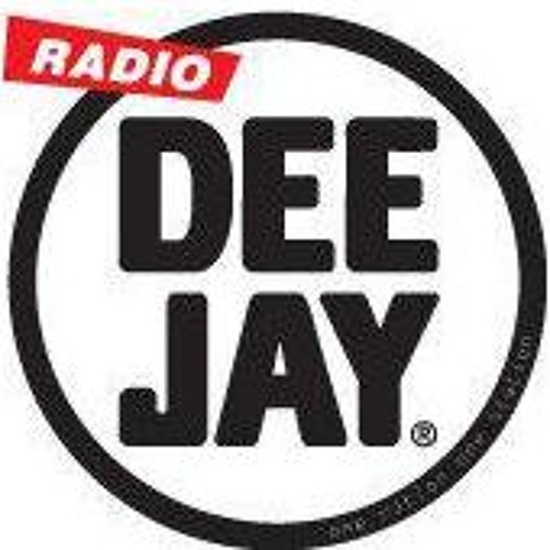 Radio Deejay Official's avatar