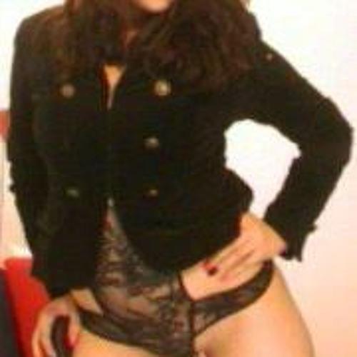Livia Cristina Gilbertsen's avatar