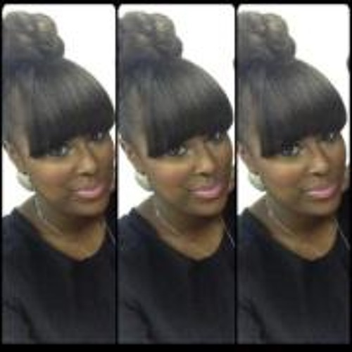 Jamieca Coley's avatar