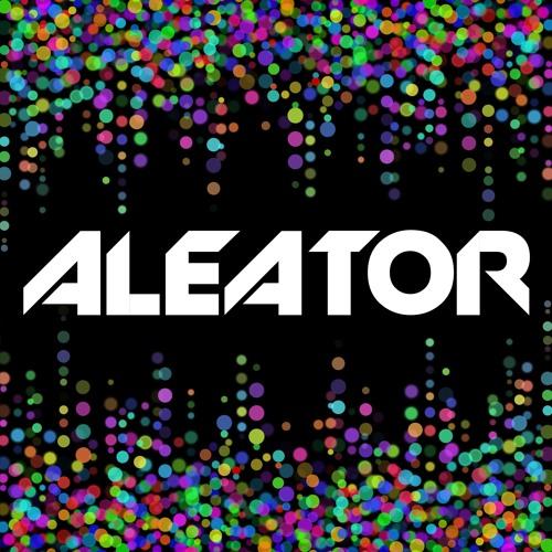 Aleator's avatar