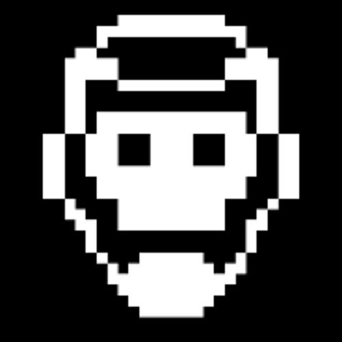 Klon:Art:Resistance's avatar