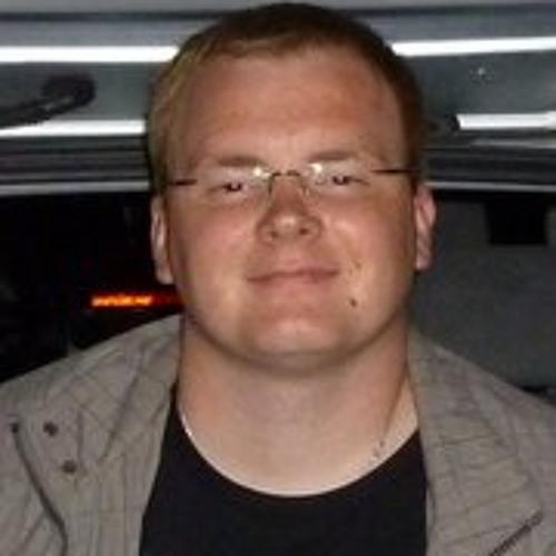 Martin Schellhorn's avatar