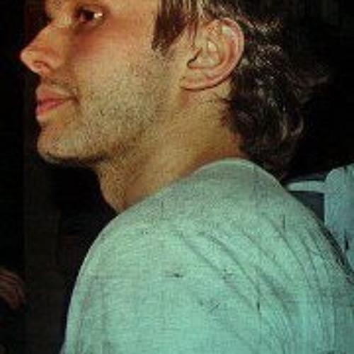 Arthur Kersting's avatar