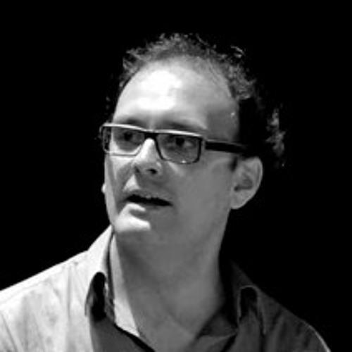 Fernando Muslera's avatar