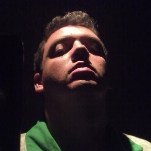 João Alberto Gonzalez's avatar