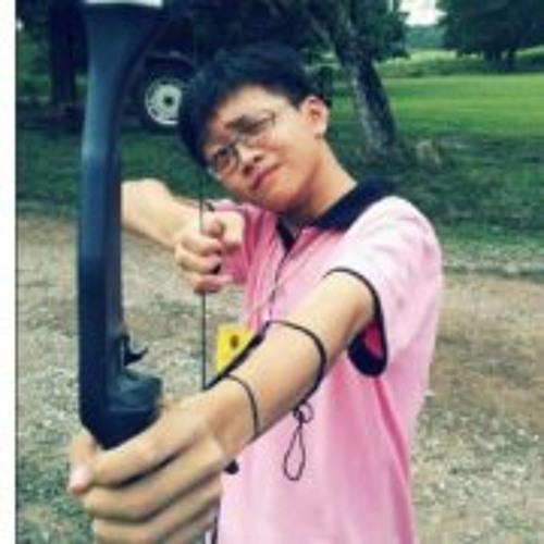 XunLe Ng's avatar