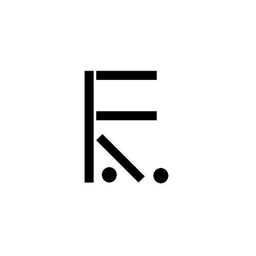 FrederickRouge-Hard Track's avatar
