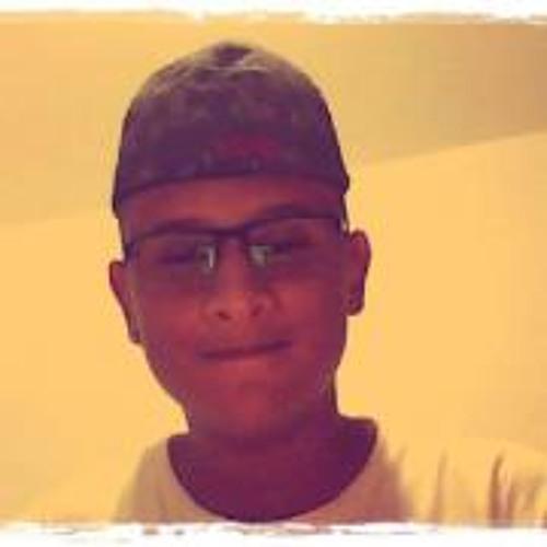 Lekinho Araujo's avatar