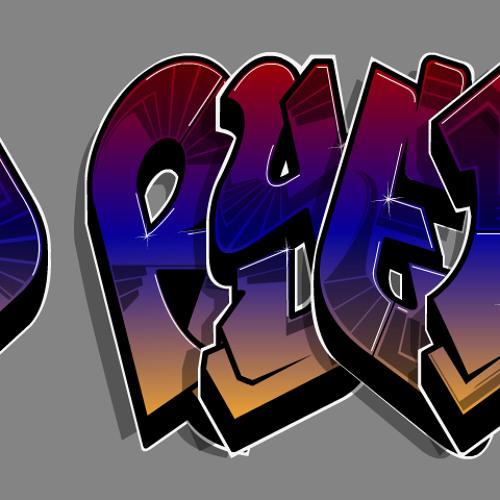 DJ RYELZ 8's avatar