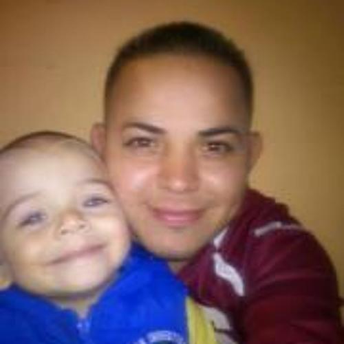 Edér Hernández 8's avatar