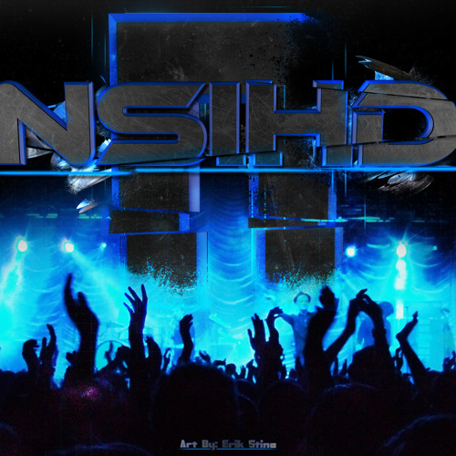 NSIHD's avatar