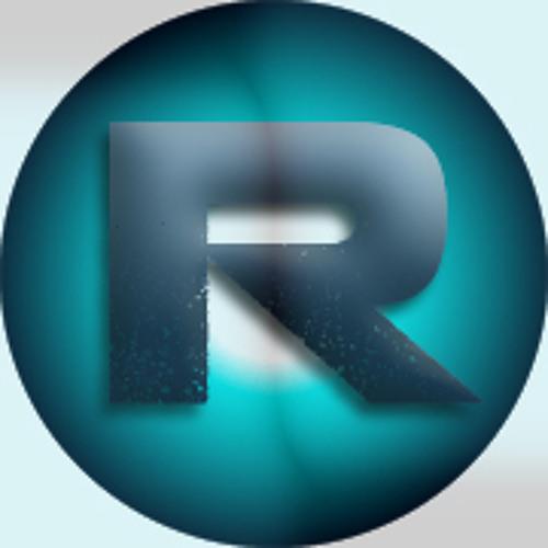Rainmaker Beatz's avatar