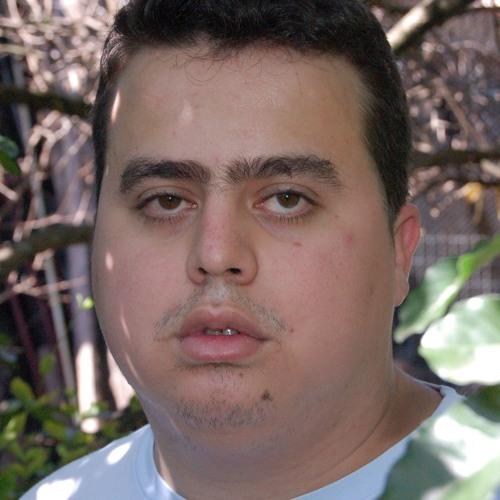 Samuel Souza 17's avatar