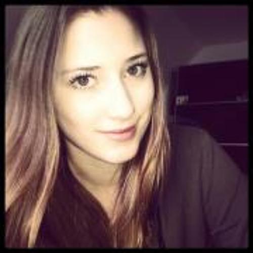 Marie Hofmann 1's avatar