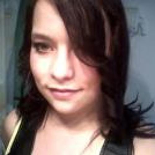 Vivien Helfricht's avatar