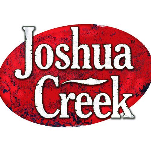 Joshua Creek Music's avatar