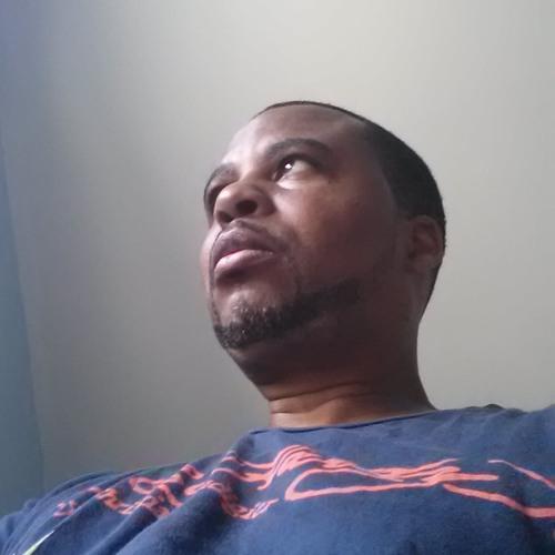 DJ Rhude's avatar