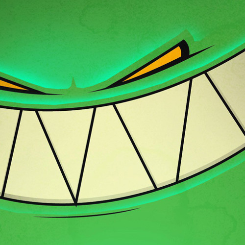 Charles Yost's avatar