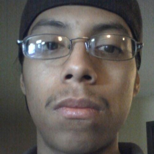 lpud's avatar