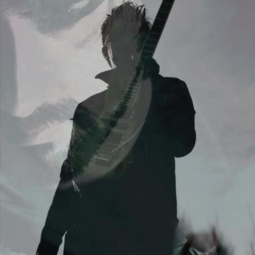 NabeelNihalProject's avatar