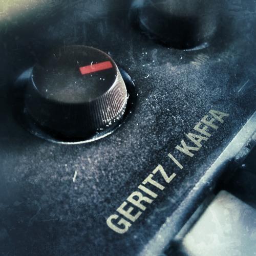 Geritz / Kaffa's avatar