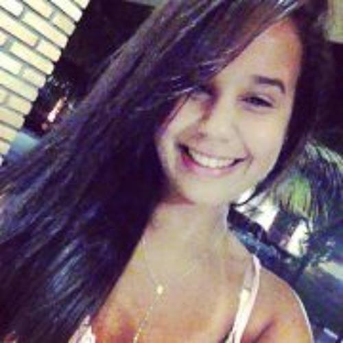 Tatiana Menezes 3's avatar