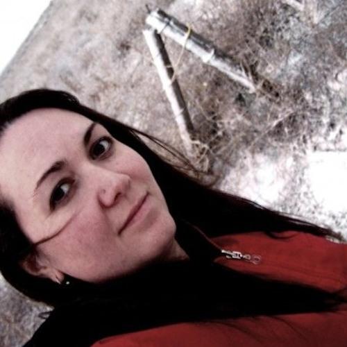 Sasha Lynn's avatar