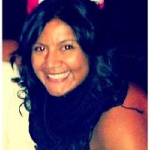 Carolina Beltrán 5's avatar